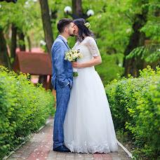 Wedding photographer Darina Limarenko (andriyanova). Photo of 15.09.2016