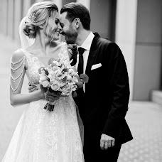 Wedding photographer Igor Shevchenko (Wedlifer). Photo of 27.01.2019