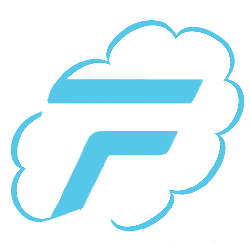 Front Cloud - Apps on Google Play