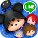 LINE:ディズニー ツムツム - Androidアプリ