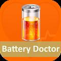Download Battery Doctor Power Saver APK