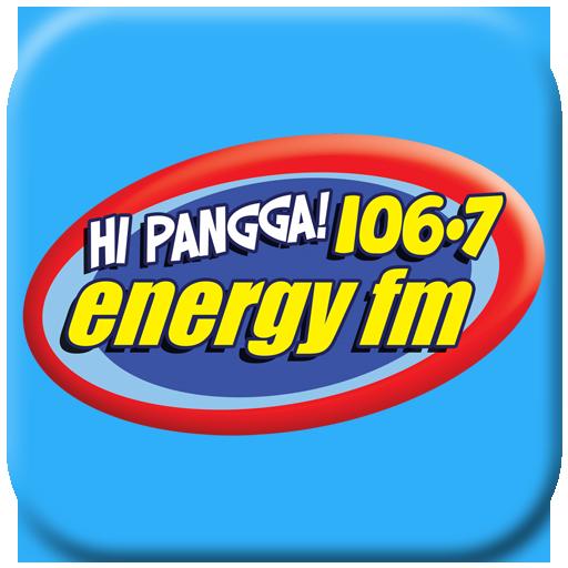 Manila fm radio stations listen online