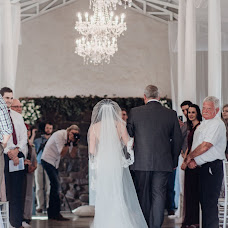 Wedding photographer Louis Reynhardt (LouisReynhardt). Photo of 02.01.2019