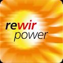 rewirpower Kundenkarte Bochum icon