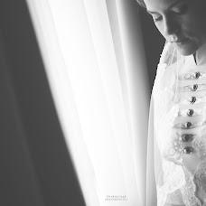 Wedding photographer Ilya Brizhak (brizhak). Photo of 16.12.2015