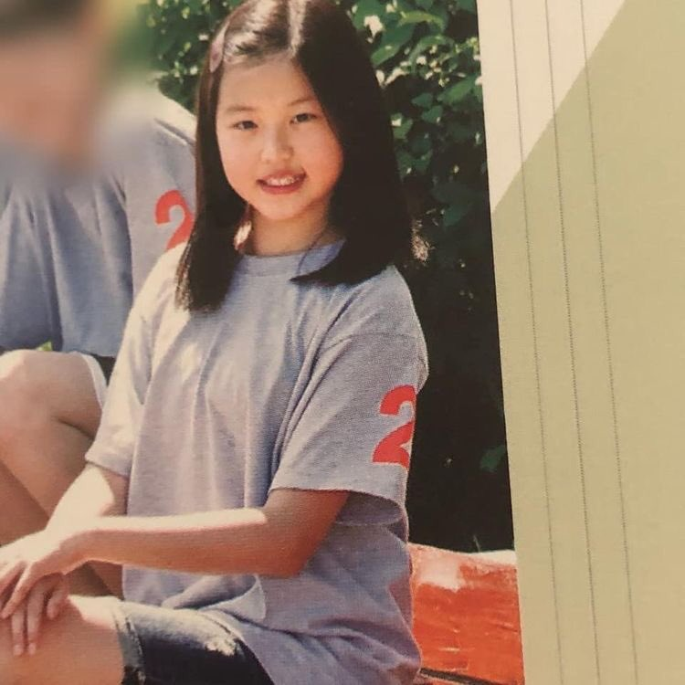 young wonyoung