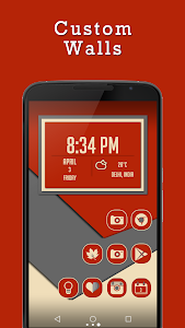 Bruin Icons v1.1.0