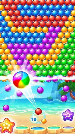 Bubble Shooter 1.0.3151 screenshots 3