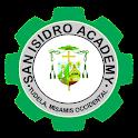 San Isidro Academy icon