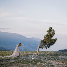 Wedding photographer Albert Shakirov (AlfaRomeo). Photo of 20.05.2016