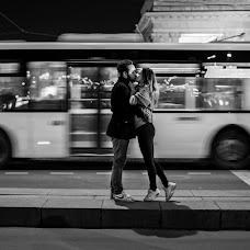 婚禮攝影師Andrey Voroncov(avoronc)。13.05.2019的照片