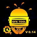 GFX Tool For PUB-G (No Lagging, No Ban) icon