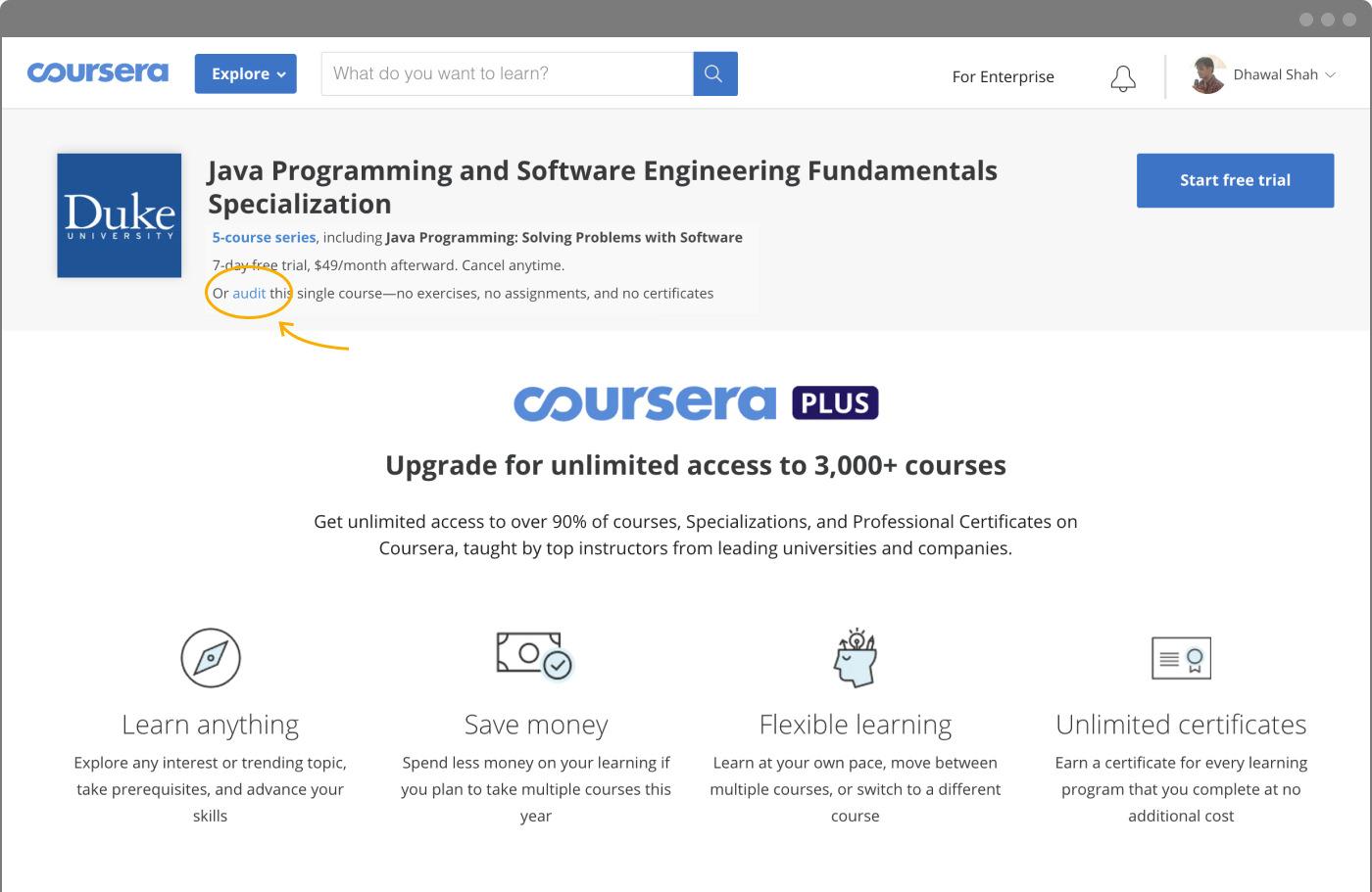 học-online-miễn phí-trên-coursera