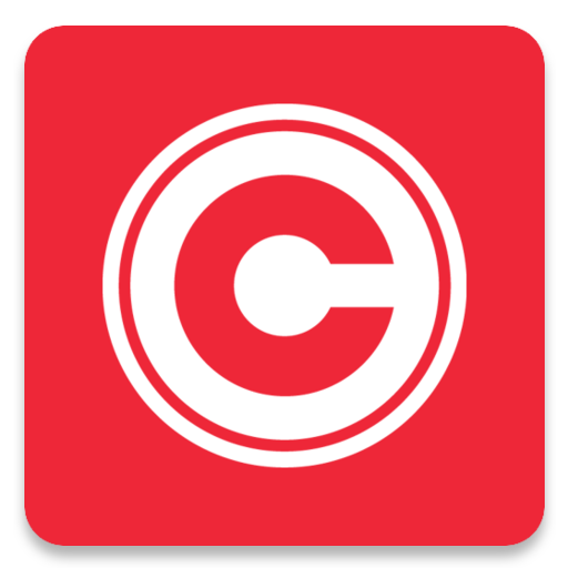 Central Church App Android APK Download Free By Subsplash Inc