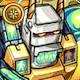signaldemon-quest