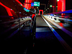 S2000 AP1 のカスタム事例画像 カカシ【club.M】さんの2020年06月04日08:41の投稿