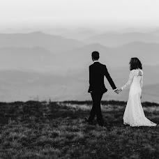 Wedding photographer Aleksandr Pavelchuk (clzalex). Photo of 22.06.2018