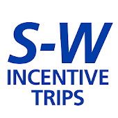 S-W Incentive Trips Android APK Download Free By BI WORLDWIDE Event Solutions