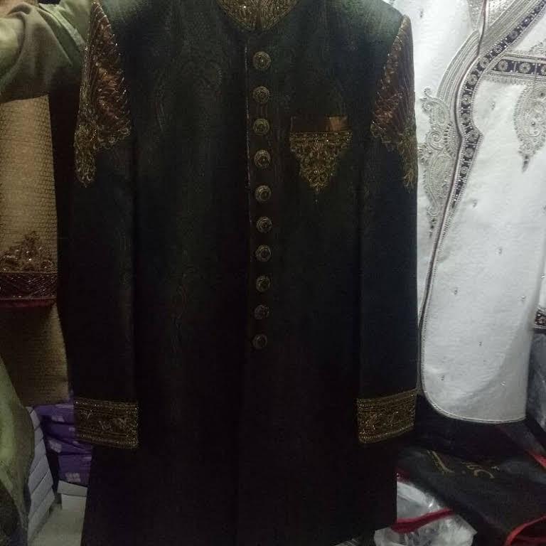 marhaba-collection-wholesaler-retailer-sherwani-kurta business site