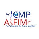 ICMP - ALFIM 2019 APK