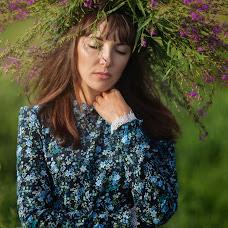 Wedding photographer Elena Karpova (DeyaToris). Photo of 03.08.2015