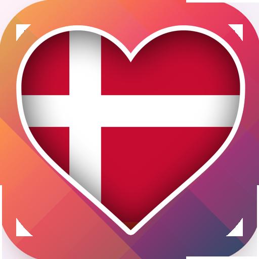 Gratis Dating Danmark