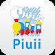 Creche Escola Piuii Download on Windows