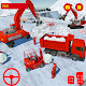 Snow Blower Simulator
