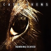 Running Scared (Single Version)