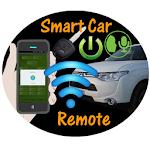 Smart Car Remote 2.0