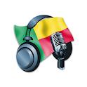 Benin Radio Stations icon