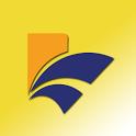 德信證券-行動快手 icon