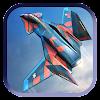 Deadly Jet War APK