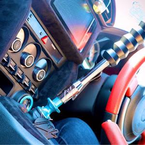 86 ZN6 GTのカスタム事例画像 惣流・アスカ・ラングレーさんの2020年02月12日00:34の投稿