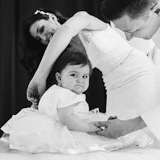 Wedding photographer Flavius Fulea (flaviusfulea). Photo of 03.05.2017