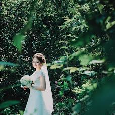 Wedding photographer Dmitriy Khokhlov (dimaxoxlov). Photo of 24.02.2015
