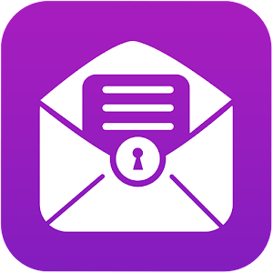 Сейф почты для Yahoo