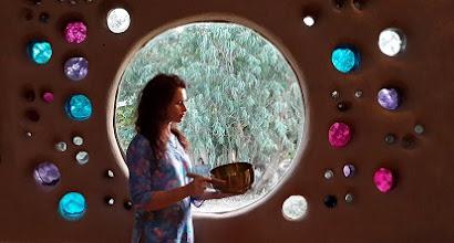 Photo: Terapia del Sonido en Punta del Este