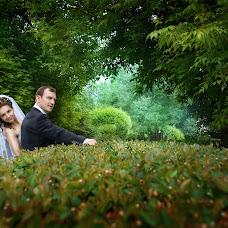 Wedding photographer Elena Karpova (DeyaToris). Photo of 12.04.2015