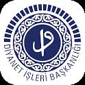 Elif Ba icon