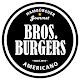 Bros. Burgers icon