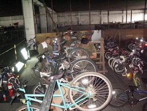 Photo: Philippine Army