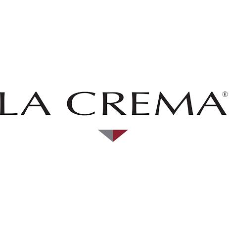 Logo for La Crema