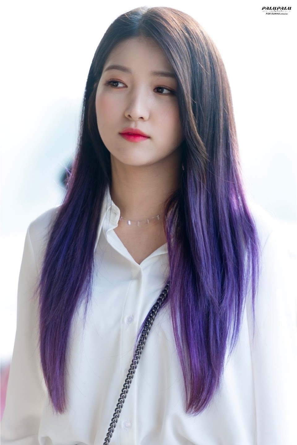 sowon casual 40