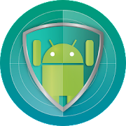 App Virus removal - Booster, Antivirus for android apk for kindle fire