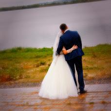 Wedding photographer Mariya Khramcova (MariaKhramtsova). Photo of 15.08.2015