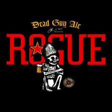 Rouge Dead Guy