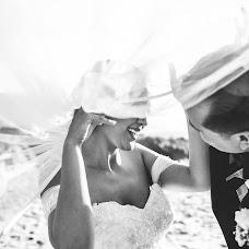 Wedding photographer Ricardo Villaseñor (ricardovillasen). Photo of 22.03.2018