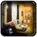 Narrow Living Room Layout icon