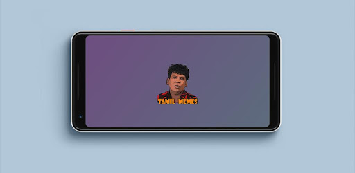 Meme Creator & Templates | Tamil - Apps on Google Play